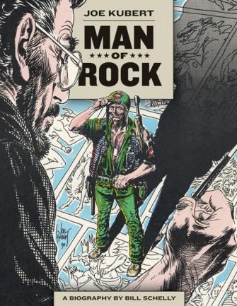 The Comics Reporter - Invoice format download online comic book store
