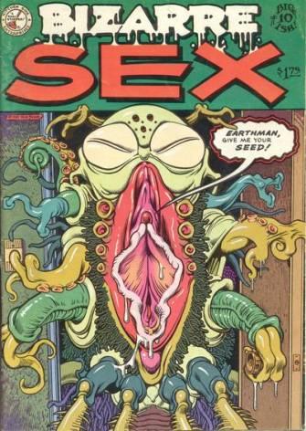 http://www.comicsreporter.com/images/uploads/bizarresex.jpg