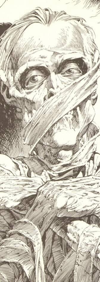 2018 nycc Simone dimeo rough sketch boom comic Con ashcan variant exclusive