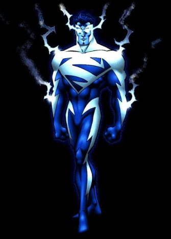 electricbluesuperman2008_thumb.jpg