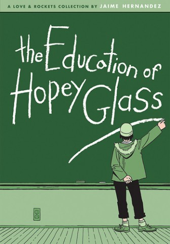 - hopeglasseducationfff_thumb