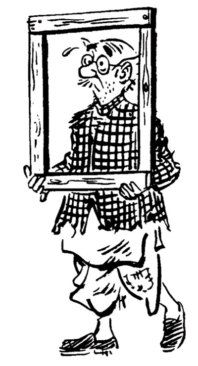 commentary and reaction around the internet to the passing of the cartoonist rk laxman