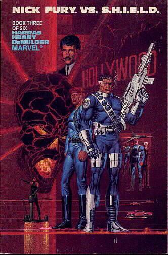 Selfless Avengers 1963 Series #320 Newsstand Fine Comics Book Reliable Performance marvel