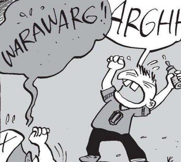 http://www.comicsreporter.com/images/uploads/tomhartinterviewtop_thumb.JPG